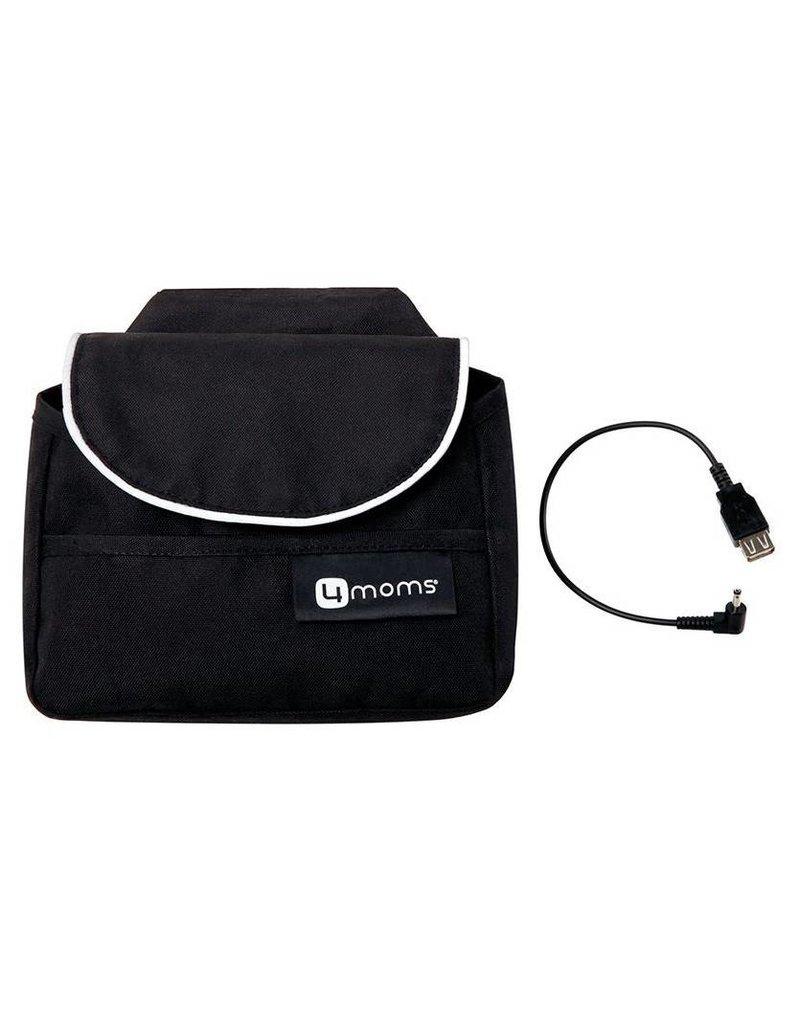 4moms cellphone kit