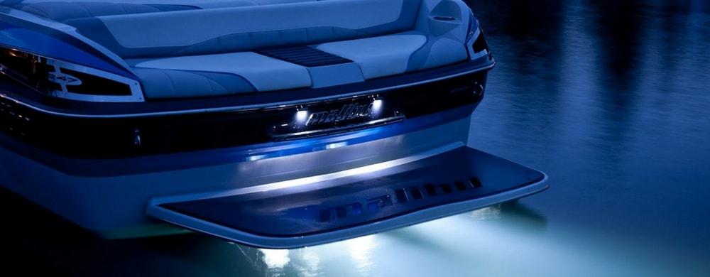 elektra en verlichting nauticonlinenl navigatieverlichting