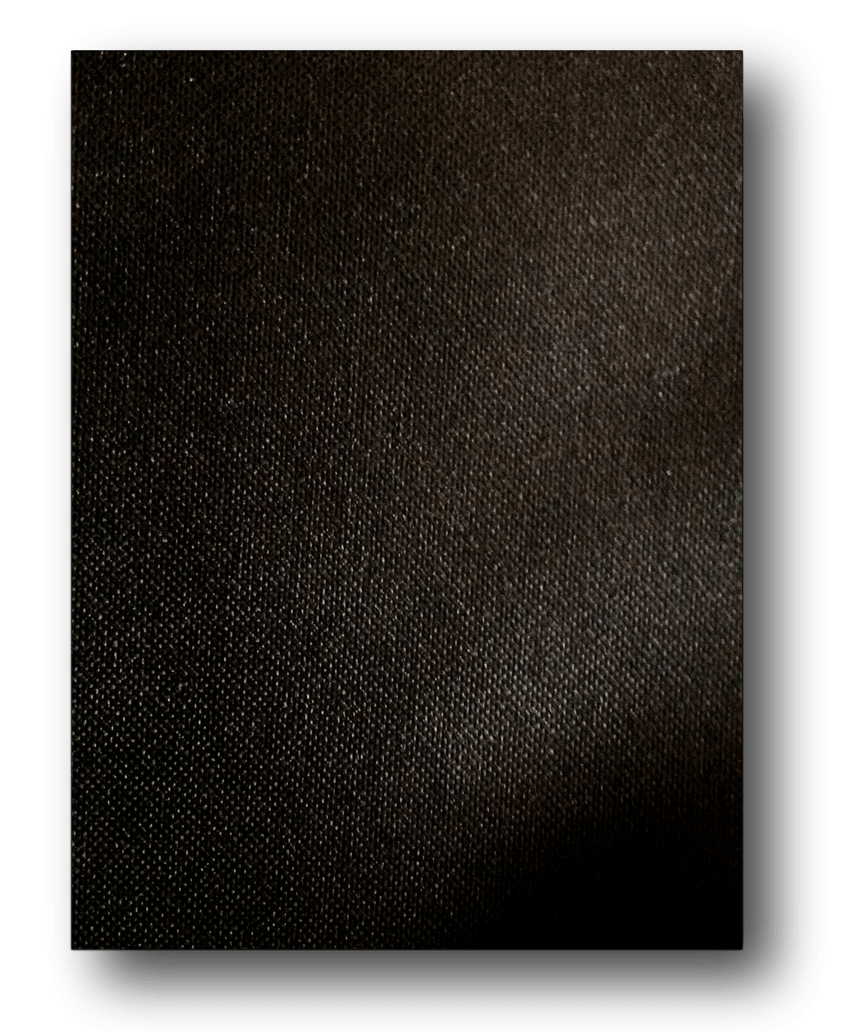 Biminitop Zwart