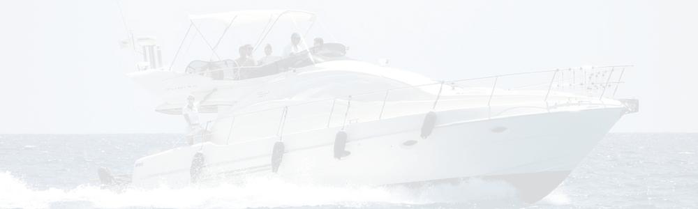 speedboot, spanbanden,
