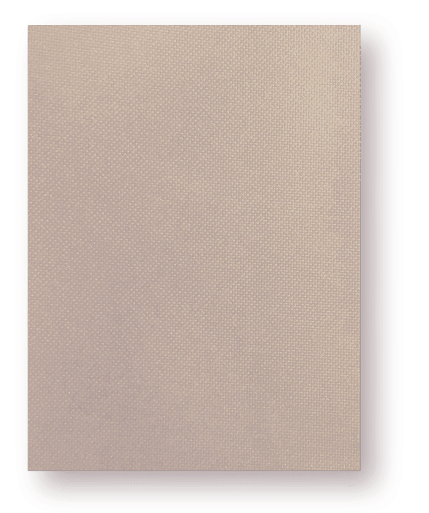 beige biminitop
