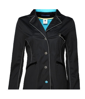 Mike & Charlie Competition jacket Shimmer