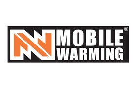 Mobile Warming