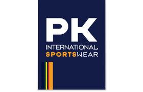 PK Sportswear