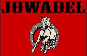 Jowadel