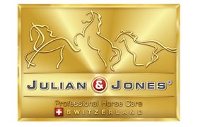 Julian & Jones