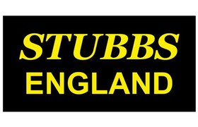 Stubbs England