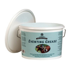 Carr&day&martin Eventing grease