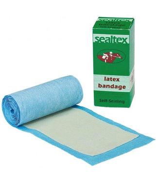 Latex-Bandage