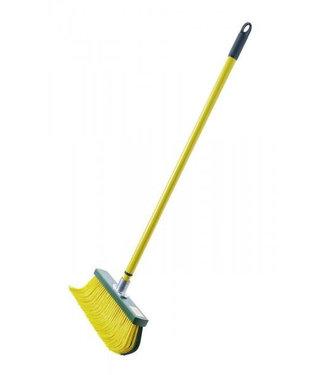 Busse Broom WONDER