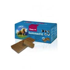 Pavo SummerFit, 38 stuks