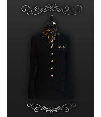 Couture Hippique Jacket Lifestyle 10