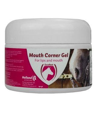 Holland Animal Care Mouth Corner Gel