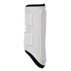 EquiFit T-Boots All Purpose Front