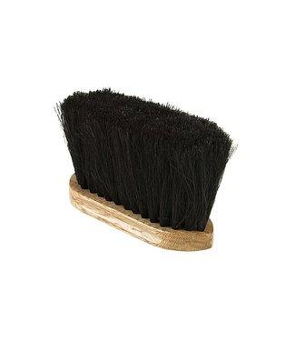 Horze Horze Horsehair dust brush