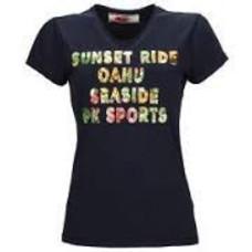 PK Sportswear ph shirt graziano