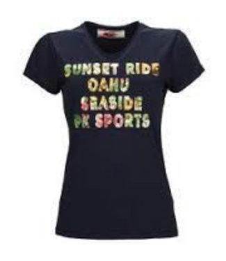 PK Sportswear PK shirt Graziano