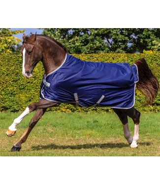 Bucas Freedom Turnout 300gr, Navy