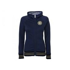 PK Sportswear PK Flocon Sweater