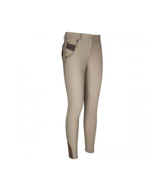 HV Polo Breeches Pepa