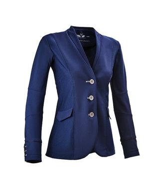 Horsepilot Aero Tech Jacket dames