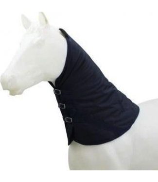 Equiline Boris Neck Cover 200g