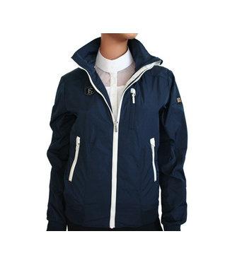 Equiline Jade woman bomber jacket