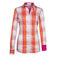 Fior Da Liso Ladies blouse  Jetta I