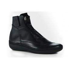 Freejump Liberty Boots XC