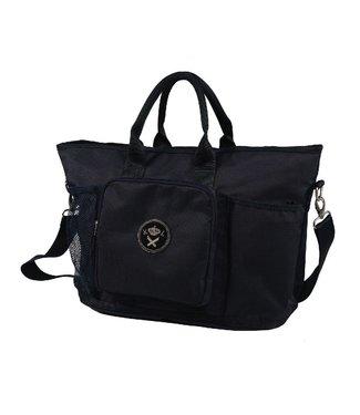 Kingsland Kingsland Fergal Groom Bag