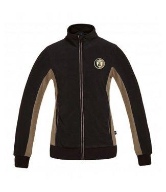 Kingsland Kingsland Athina Fleece Jacket
