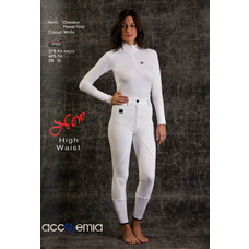 Accademia Italiana Dresseur High waist