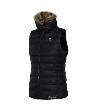 Kingsland Barossa Ladies Body Warmer