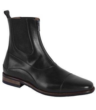 Petrie Petrie Boots