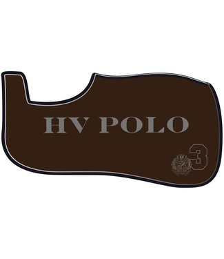 HV Polo Uitrijdeken Reflective Outdoor Favouritas