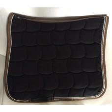 Anna Scarpati QUD Dressage Standard 2 pipin + Crystal + 2 loops