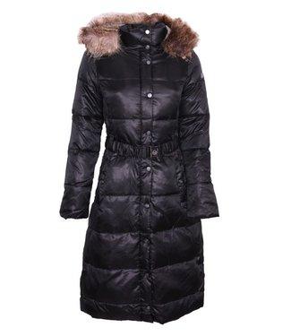 Anky Fancy Down Coat
