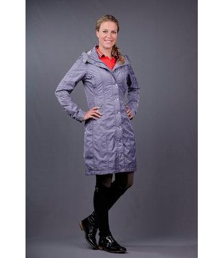 Anky Anky Coat Long Fashion Ladies