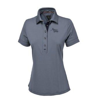 Pikeur Launa Polo Shirt