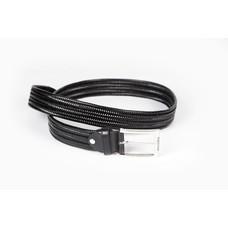 Equiline Logan Unisex Elastic Belt