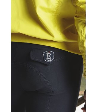 Equiline Oliver - man breeches