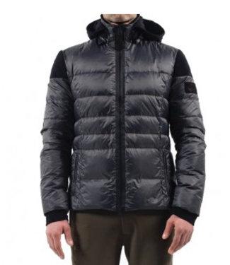 Cavalleria Toscana Daily Man Jacket
