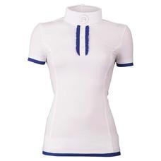 Anky Fancy S/S shirt ATP13202 C-WEAR