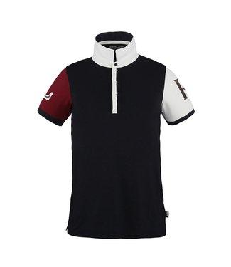 Kingsland Manarola Men's Polo Shirt