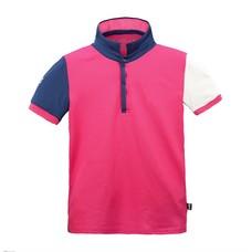 Kingsland Venere Junior Polo Shirt