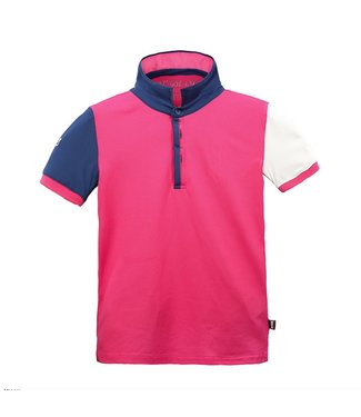 Kingsland Venere Junior Polo Shirt