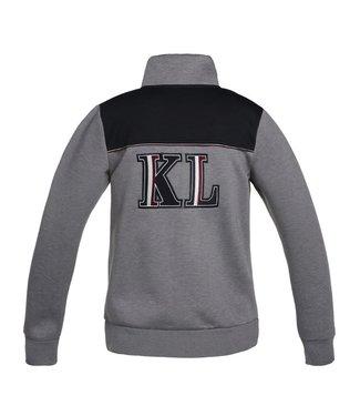 Kingsland Kingsland Rangler Unisex Sweat Jacket