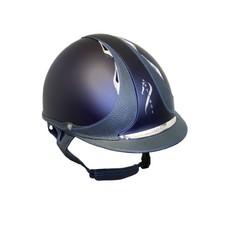 Antarès Galaxy Helmet