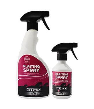Nettex Plaiting Spray 500ml