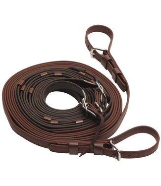 Zilco Reins ZGrip Single Pony, 368cm